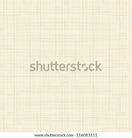 stock-vector-seamless-texture-of-canvas