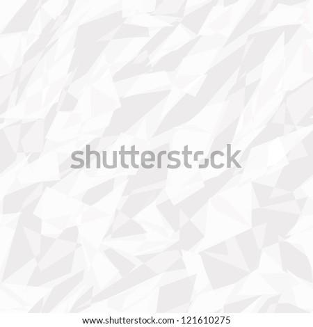 seamless texture of white
