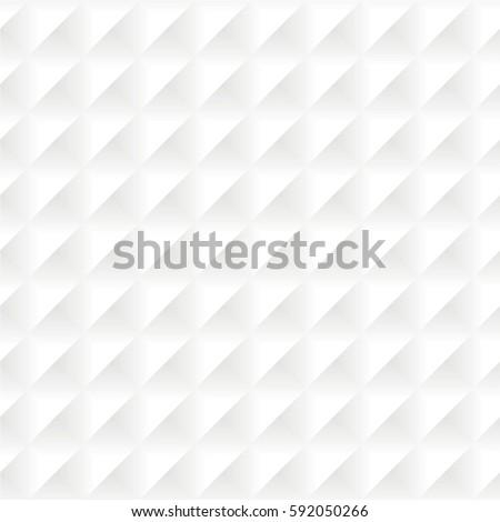 seamless texture  white gray