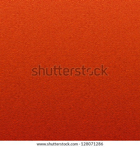 Seamless texture with plastic effect. Red color empty surface background with space for text, sign and luxury style design. Vector illustration clip-art web design elements 10 eps
