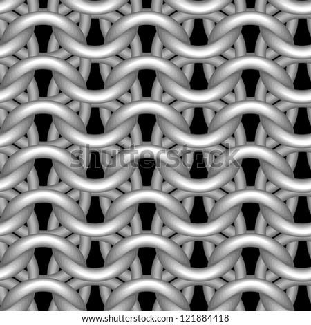 seamless tiling texture
