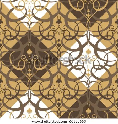 saree border designs vector ajilbab  portal picture to