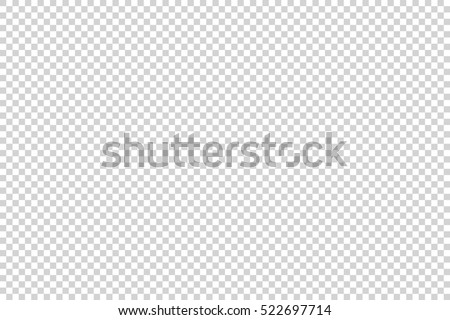 seamless transparency pattern background