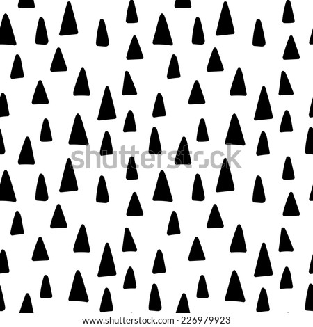 stock-vector-seamless-triangle-tree-pattern