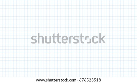 seamless vector background. Similar to paper