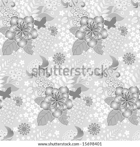 background wallpaper flowers. ackground, wallpaper,
