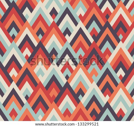 stock-vector-seamless-vector-geometric-rhombus-color-pattern-background