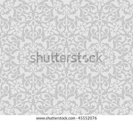 Seamless vector pattern for continuous replicate.