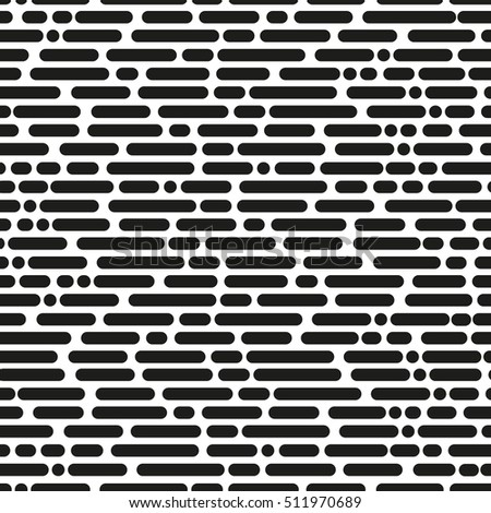 stock-vector-seamless-vector-pattern-with-black-strips-on-white-for-wrapping-kraft-print-fabric-cards