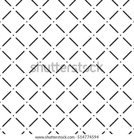 stock-vector-seamless-vector-pattern-with-diamonds