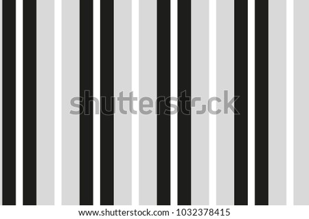 Vector Drawing Straight Lines : Grunge thin stripes background download free vector art stock