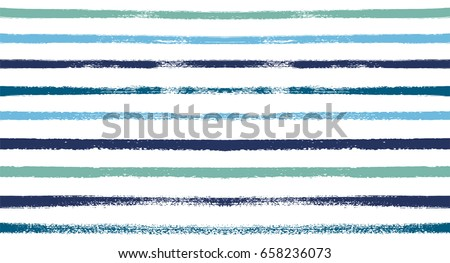 seamless vector stripy summer...