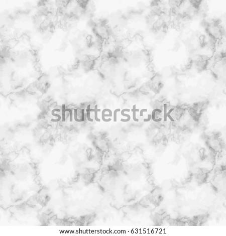 seamless vector texture  grey