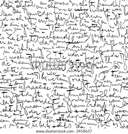 hunger artist analysis essay
