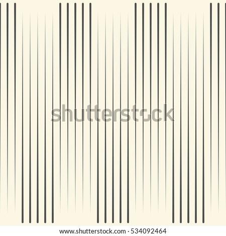seamless vertical line pattern