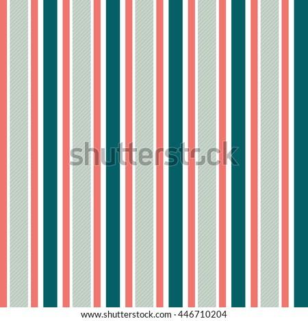 seamless vertical stripes