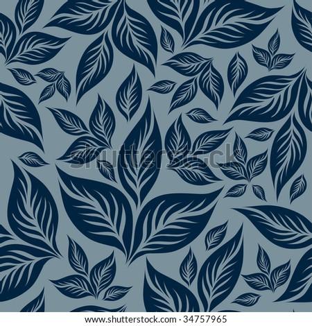 Vintage Phoenix Bird Griffin Pattern Blue Willow Creamer | eBay