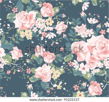 Bridal Rose Bag Knitting Pattern - Folksy