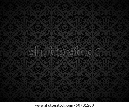 wallpaper black pattern. wallpaper pattern, lack
