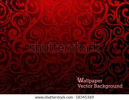 stock-vector-seamless-wallpaper-vector-background