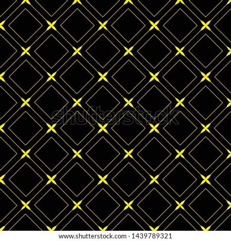 Seamless wallpaper, vector seamless wallpaper, seamless pattern