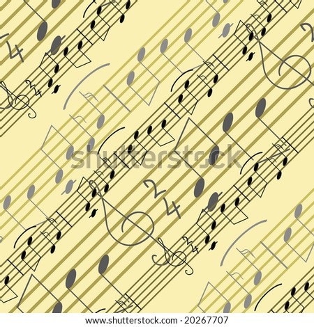 wallpaper music notes. wallpaper with music notes