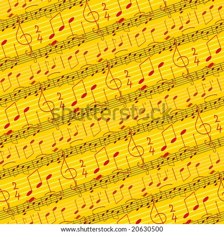 music note wallpaper. music notes wallpaper. wallpaper with music notes