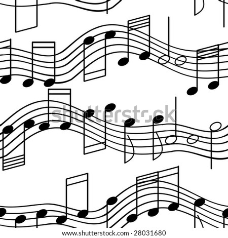 music note wallpaper. wallpaper with music notes