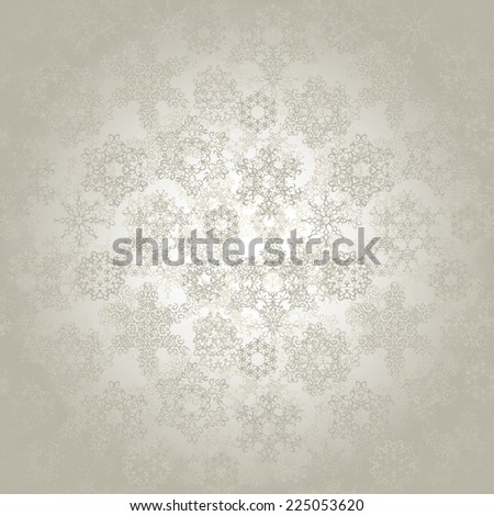 seamless wallpaper with