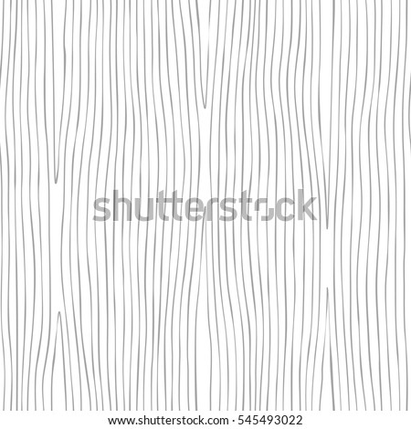 Vector Images Illustrations And Cliparts Seamless Wooden Pattern