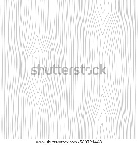 seamless wooden pattern wood