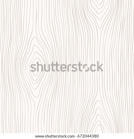 seamless wooden pattern wood