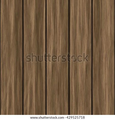 seamless wooden striped fiber