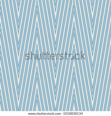 stock-vector-seamless-zig-zag-pattern-chevron-geometric-endless-swatch-simple-graphic-design-element