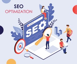 Search engine optimization Landing Page Design must for any digital marketer who is social media expert. google adword & keyword research