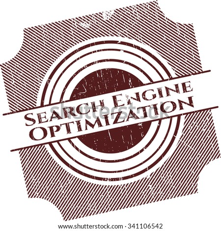 Search Engine Optimization rubber seal