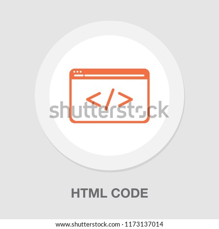 search html icon, internet search icon, search engine