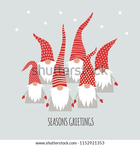 season greetings  christmas