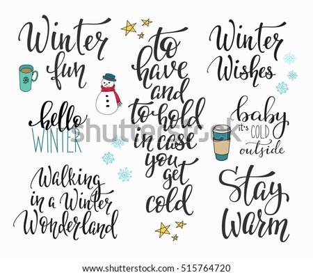 season life style inspiration