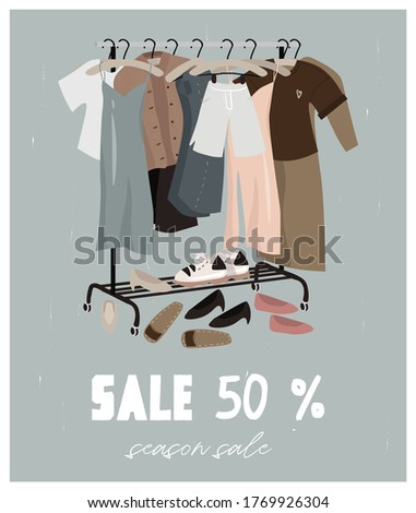 seasonal sale  discounts