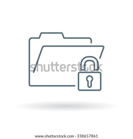Shutterstock Eps 338657861 furthermore Fax Vs Email in addition Services furthermore Home further Hipaa  pliant Hosting. on privacy confidentiality security