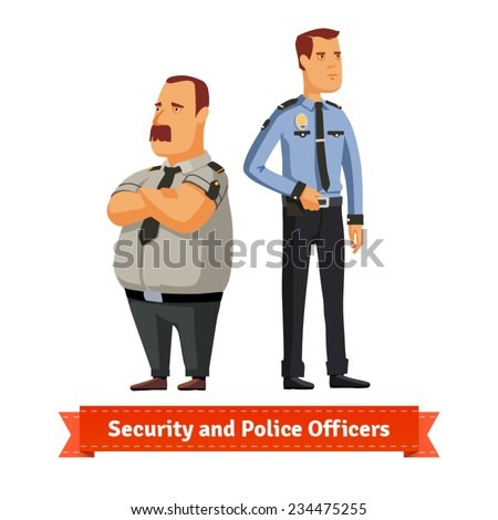animated wallpapers of security guard 187 polarviewnet