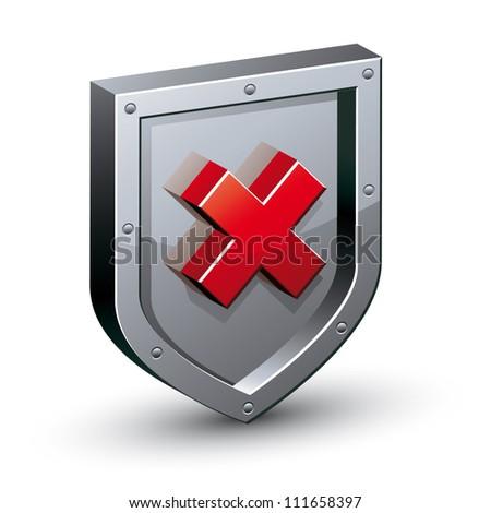 иконки антивирусов: