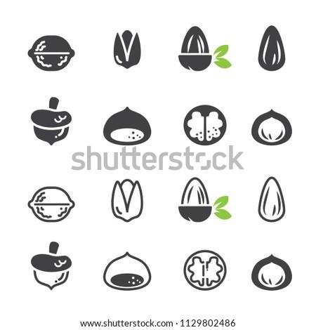 seed icon set2