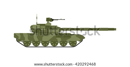 self propelled artillery