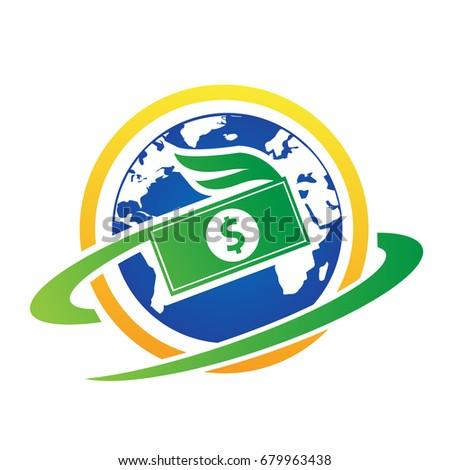 send money world