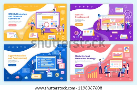Website Optimization,visual website optimizer,google website optimizer,seo website optimization,website optimization services,site optimization,web optimization,web page optimization,website optimisation,what is web optimization