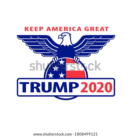 sep 4  2020  auckland  new