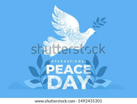 sep 21   international peace