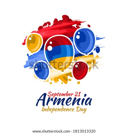 september 21  independence day
